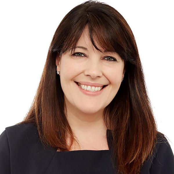 Louise Greer