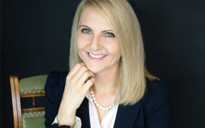 Clinic 42 Welcomes Plastic Surgeon Dr Katarzyna Mackenzie