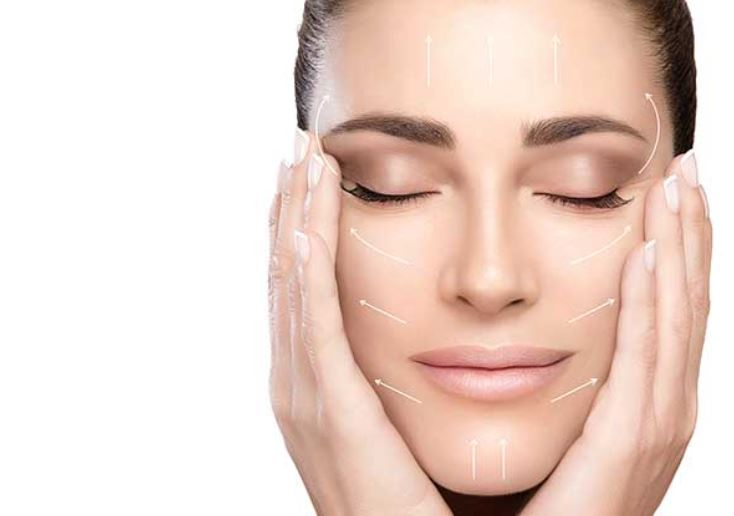4 transforming beauty treatments